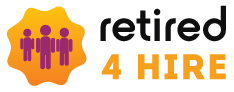 retired-for-hire-logo